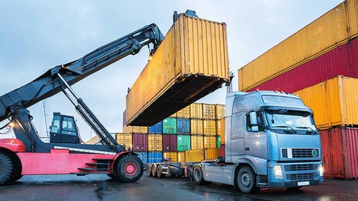 Cargo Jogja Surabaya Murah