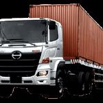 Cargo Jogja Sorong Ekspedisi Murah dan Cepat